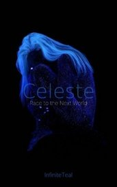 Celeste by InfiniteTeal