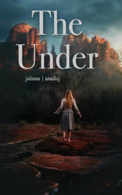 The Under by juliana