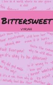 Bittersweet by Vyriah