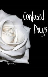 Confused Days by ogooney