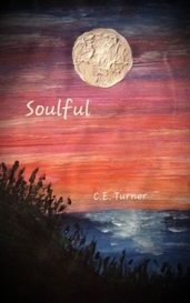 Soulful by CETurner