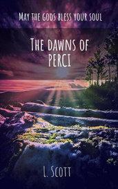 The Dawns of Perci  by Scotti