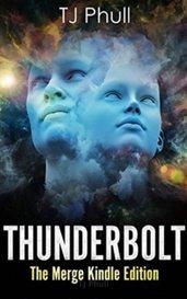 Thunderbolt by TJ Phull