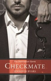 The Domination Game: Checkmate Vol. 2 by Jennifer L Byars