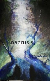 Anacrusis by Stepladerwick