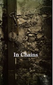 In Chains by Nicole