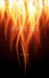 Entry Nol     by ıllıllı ⱠØ₦₳₦Ø₣₣ł₵ł₳Ⱡ ıllıllı