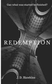 Redemption by J.D. Hawkins