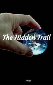 The Hidden Trail by Anya