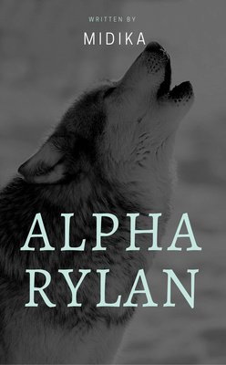 Alpha Rylan by midika