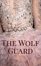 The Wolf Guard by rosy