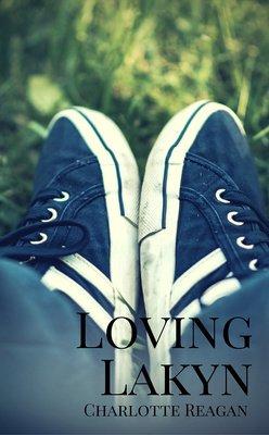 Loving Lakyn by Charlotte Reagan