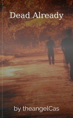 Supernatural Fanfiction · 58 Stories · (Updated 2019) - Inkitt