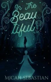 In The Beautiful (GL) by Micah Sebs
