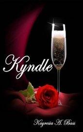 Kyndle by Kayresia A. Bass