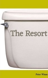 The Resort by Peter Wisan
