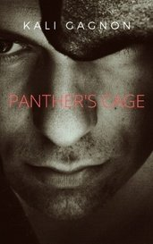 Panther's Cage by kng5712