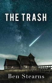 The Trash by Ben Stearns