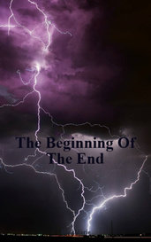 The Beginning Of The End by RoseMarie