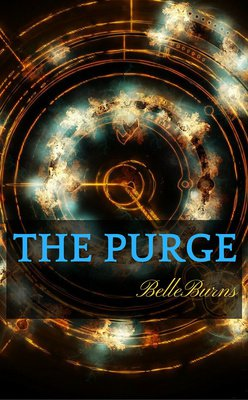 The Purge by BelleBurns