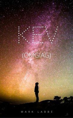 Kev (omgiag) by Mark Labbe