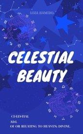 Celestial Beauty by Loza