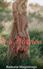 His Hidden Child by RamataMaguiraga02
