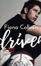 Driven by Fiona