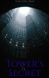 Tower's Secret by Mariana Sultre