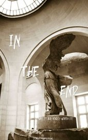 In The End by stories-fanfictions🌙