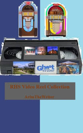 RHS Video Reel Collection by ArimTheWriter