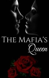The Mafia's Queen by J.Vizcaya