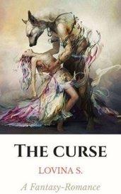 THE CURSE by Lovina S.