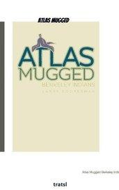 Atlas Mugged by tratsl