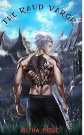 The Raud Vargr by Alpha_Medic