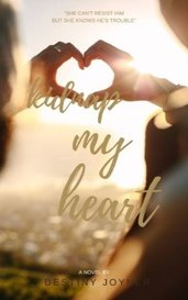 Kidnap My Heart by RebelliousNights