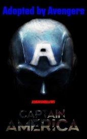 Marvel Fanfiction · 79 Stories · (Updated 2019) - Inkitt