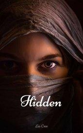 Hidden by Lia Cree