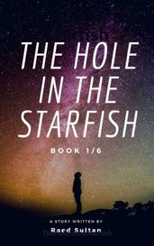 The Hole in the Starfish by TheHoleintheStarfish