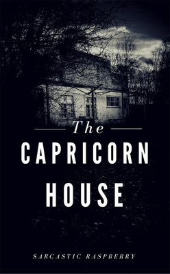 The Capricorn House by Sarcastic_Raspberry