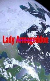 Lady Armageddon by Selene Flash