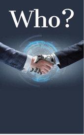 Who? by trolls841