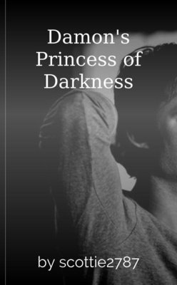 Vampire Diaries Fanfiction · 19 Stories · (Updated 2019