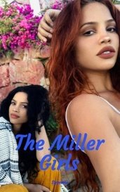 The Miller Girls by Symone