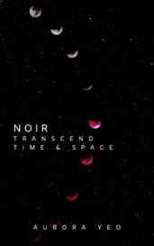 Noir by 𝐚𝐮𝐫𝐨𝐫𝐚 𝐲𝐞𝐨