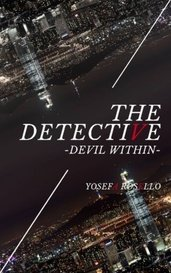 The Detective: Devil Within by Felisha