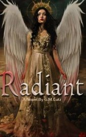 RADIANT by Gracie Lutz