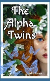 The Alpha Twins by Salis Forest