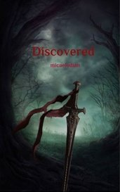 Discovered by micaelodian