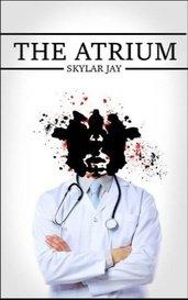The Atrium by Skylar Jay